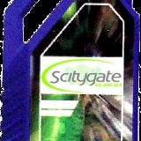 SCITYGATE MOTOR OIL